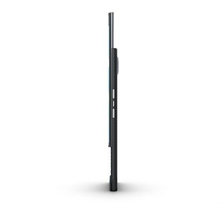 Blackberry Priv pantalla deslizable