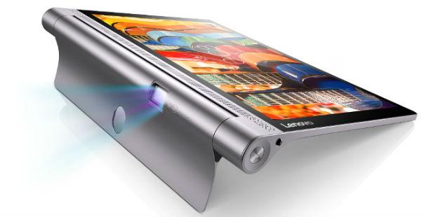 Lenovo Tab 3 Pro