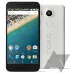 Filtran precios de nuevos Nexus 5X y Nexus 6P desde los 379 y 499 dólares