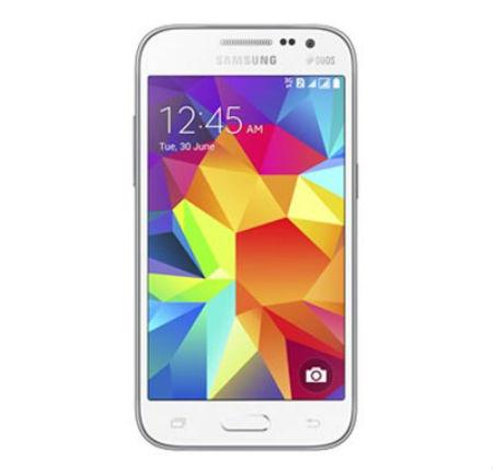 Samsung Galaxy Core Prime VE