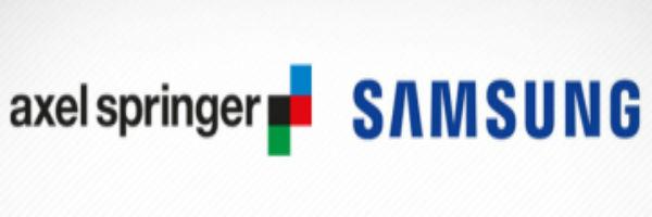 Samsung Upday