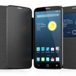 Alcatel One Touch Hero 2C ya en México en modo desbloqueado