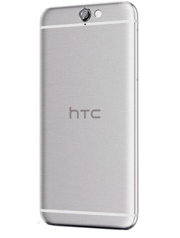 HTC One A9 vista posterior