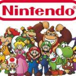 Nintendo confirma el lanzamiento de su primer juego para móviles