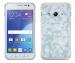Samsung Galaxy Active Neo color blanco