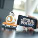 Sphero BB-8 Droide Star Wars
