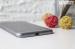 HTC One X9 vista posterior