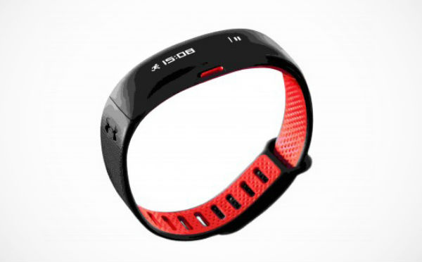 HTC UA Band