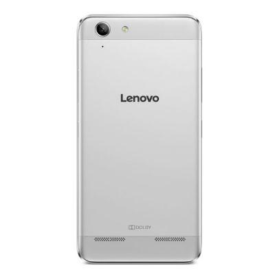 lenovo-lemon-3-vista-posterior