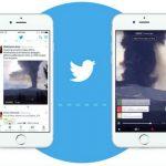 Twitter integra las transmisiones en directo de Periscope