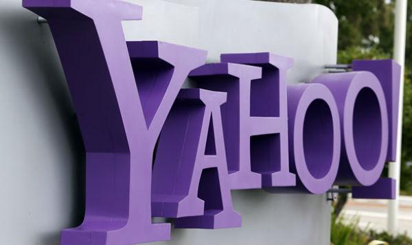 Yahoo! cierra sus oficinas en México