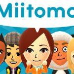 Miitomo de Nintendo llegará el próximo 17 de marzo a terminales iOS y Android