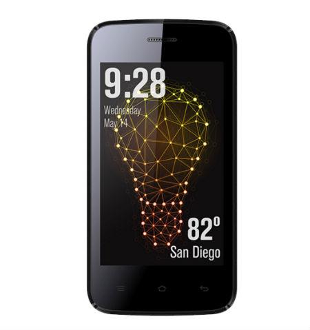 Verykool LEO 3G