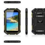 Vkworld por lanzar tablet de gran resistencia con batería de 12000 mAh