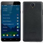 Nokia confirma lanzamiento de nuevos smartphones para 2017