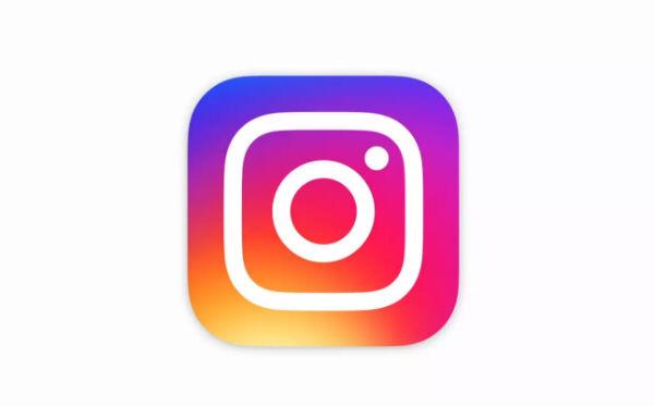 Instagram renueva su logo y presenta cambios en su interfaz