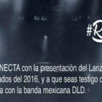 Lanix presentará el próximo 25 de mayo sus nuevos terminales en México