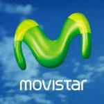 Movistar extiende su cobertura en México