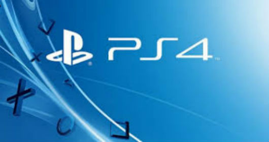 Sony PS4 con 4K