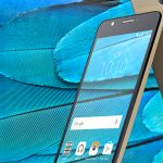 Alcatel Pop 4S ya en México con AT&T