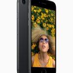 Inicia venta de iPhone 7 y 7 Plus en México en Telcel, Movistar, AT&T y Apple