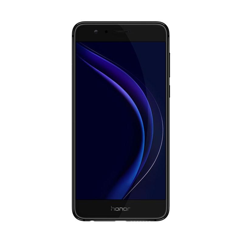 Huawei Honor 8 pronto en México pantalla