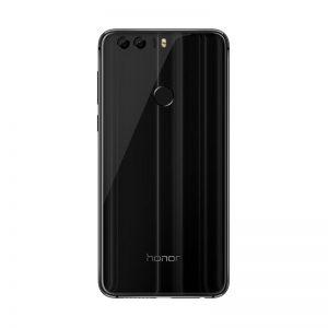 Huawei Honor 8 pronto en México cámara Dual, Flash Dual y lector de huellas