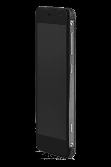 Hisense C20 lateral