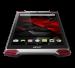 Acer Predator 8 en México pantalla vertical