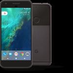 Usuarios de Google Pixel reportan falla en la cámara