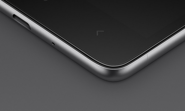 Xiaomi Redmi Note 3 detalle