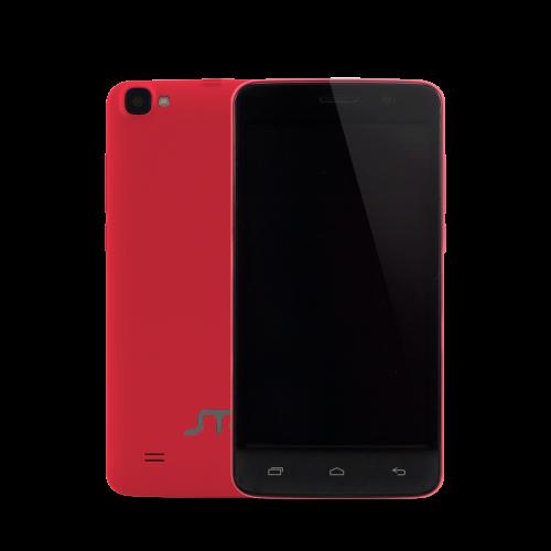 STF Mobile Origins red