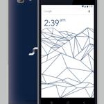 STF lanza Rise, nuevo smartphone 4G con Android 6 y 13 MP