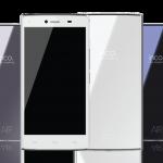 Inco Air 2 ya disponible en México, un Quad Core 4G LTE