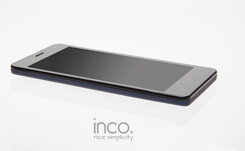 Inco Bloom 2