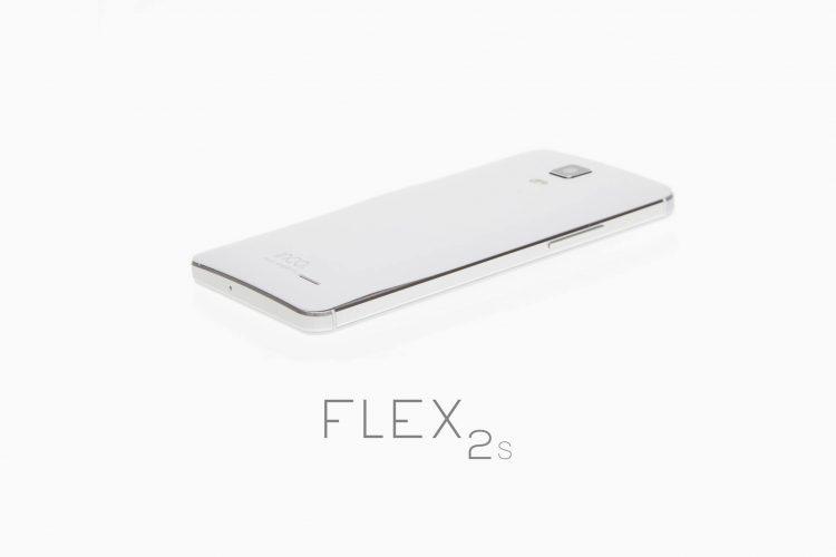 Inco Flex 2s