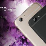 HTC One A9s próximamente en México