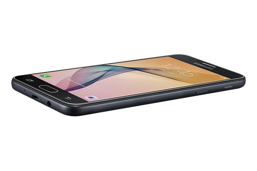 Samsung Galaxy J5 Prime pantalla