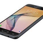 AT&T tiene ofertas y baja los precios de los modelos Samsung Galaxy J7 Prime y J5 Prime