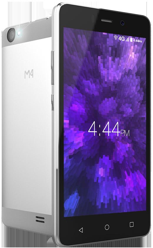 M4Tel SS4450 Share