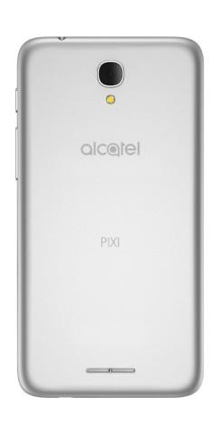 Alcatel Pixi 4 5.5 (5012G) cubierta