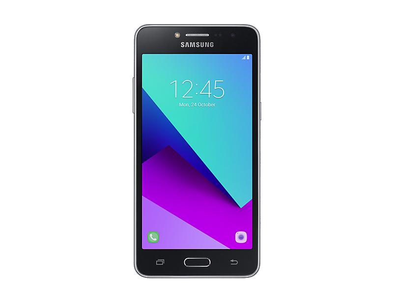 Samsung galaxy grand prime plus ahora en m xico con at t for Fondos para grand prime