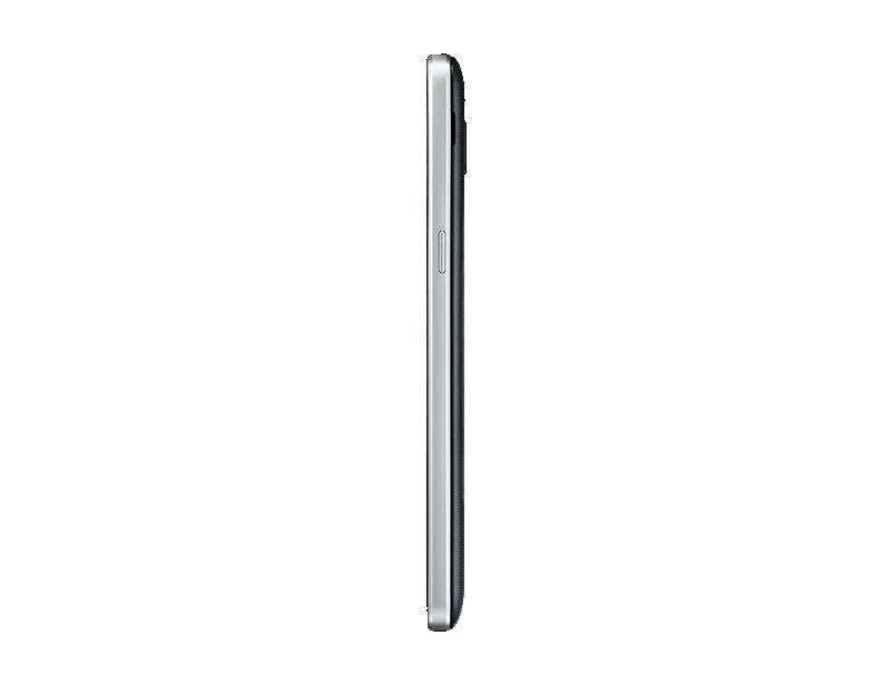 Samsung Galaxy Prime Plus lateral