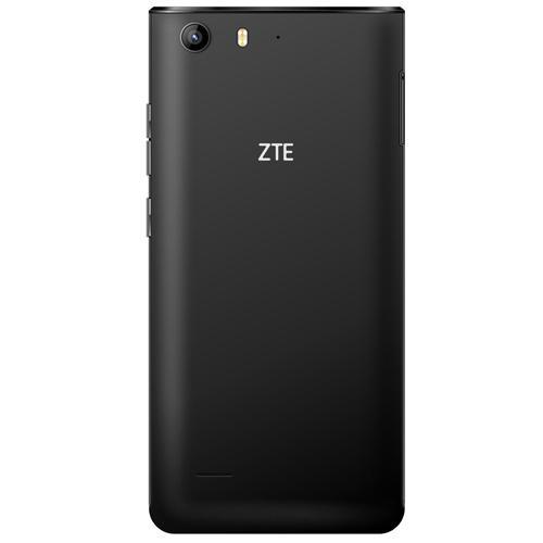 ZTE Blade A511 cubierta