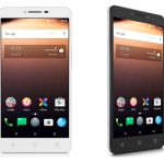 Alcatel A3 XL próximamente en México con Android 7