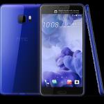 HTC U llega pronto a México con Telcel