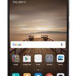 Huawei Mate 9 llega a México con Telcel