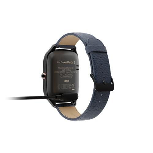 Asus Zenwatch 2 posterior