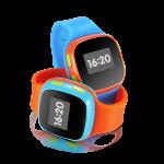 Alcatel Move Time el Kids watch llega a México con Telcel