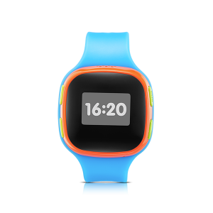 Alcatel Kids Watch